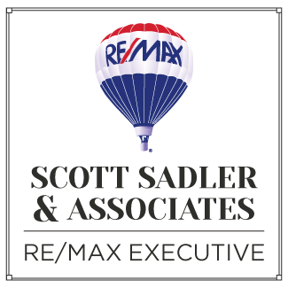 Scott Sadler & Associates
